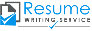 resume-writing-service-logo