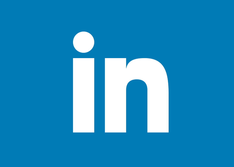 LinkedIn Profile Optimization & Makeover services