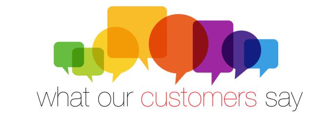 client-reviews-680x240