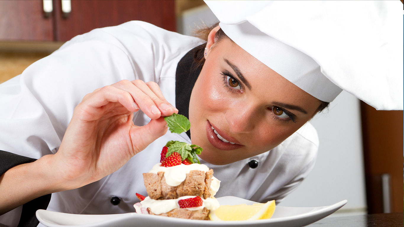 Chef Resume Writing | Professional Resume Writing Service